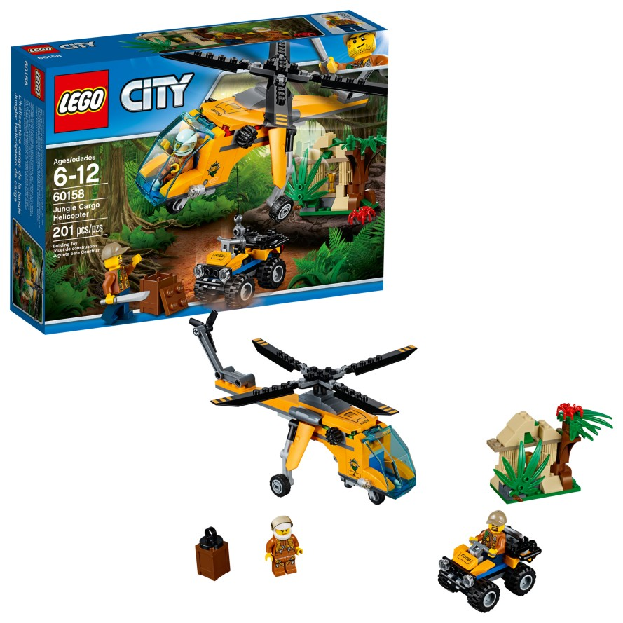 LEGO City Jungle Cargo Helicopter 60158.jpeg
