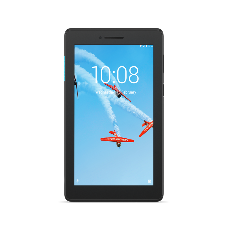 Lenovo Tab E7, 7 Android Tablet.png