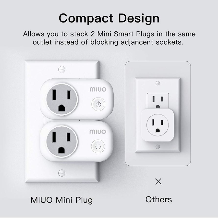 MIUO 2 Pack Smart Plug Socket.jpg