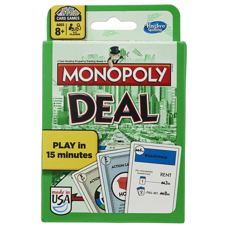 Monopoly Deal Card Game.jpg