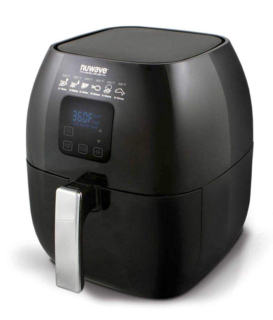 NuWave 36001 Brio Air Fryer.jpg