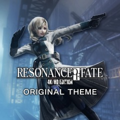 RESONANCE OF FATE 4K HD EDITION Theme.jpg
