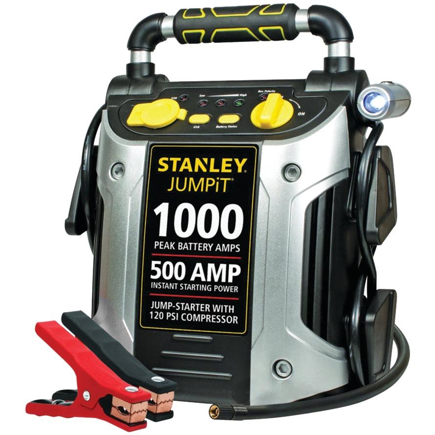 Stanley J5C09 1000 Peak Jump Starter with Air Compressor.jpeg