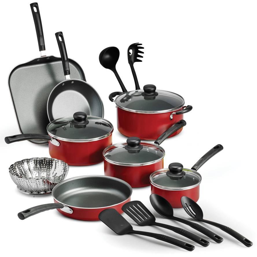 Tramontina PrimaWare 18-Piece Nonstick Cookware Set.jpeg
