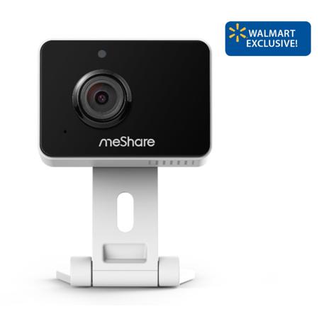 Zmodo meShare 1080p Mini Wireless Two-way Audio Camera.png