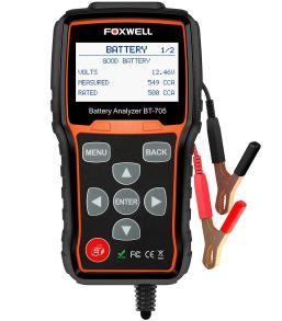 FOXWELL BT705 Battery Test.jpg
