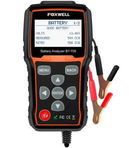 FOXWELL BT705 Battery Test.jpg
